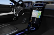 Samsung Makes Foray into Connected Car market with purchase of Harman International