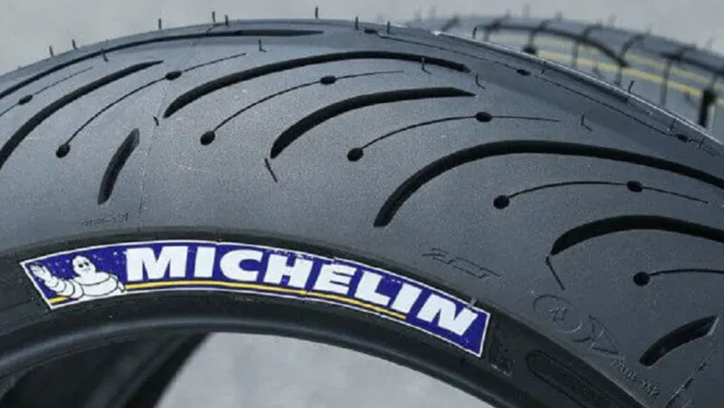 Michelin Announces Price Increase In The Africa & Middle East Region