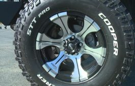 Cooper Tire Scores 100 Percent on 2020 Corporate Equality Index