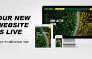 Westlake Tyre Launches New Global Website