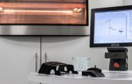 Daimler Launches Pilot Plant for 3D Printing Technology
