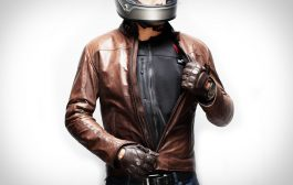Dainese Smart Motorcycle Jacket