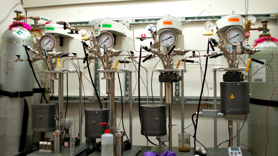 Scientists at University of Minnesota develop Natural Synthetic Rubber