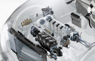 Denso to Work with Ibiden on Next-gen Exhaust Systems