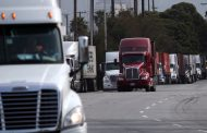 Study Reveals 'Excess' Diesel Truck and Car Emissions Killed 38,000 in 2015