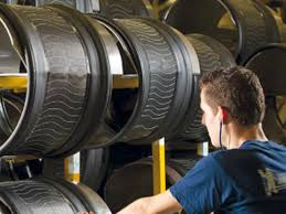 Michelin Achieves Zero-emissions Status at French Plant
