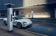 Alternative battery technologies crucial for sustainable transportation, says GlobalData