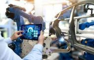 UAE & Saudi automotive industries accelerate shift from imports to local manufacturing