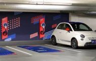 Goodyear Teams up with Envoy for Digital Service Solution for EV fleets