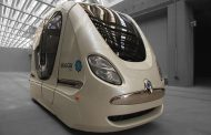 25 per cent of Vehicles in Dubai to be Driverless by 2030