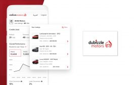 dubizzle launches a new, dedicated app for UAE car dealers