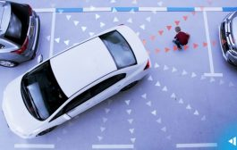 4D imaging radar technology provides game-changing safety for autonomous vehicles