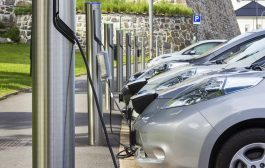 Penn State University Team Develops EV Battery that Can Charge in 10 Minutes