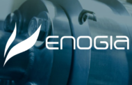 Faurecia Invests in Enogia to Ramp up Expertise in Energy Recovery Technology