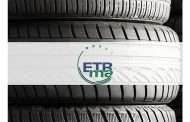 ETRMA Members' Tyre Sales in Europe