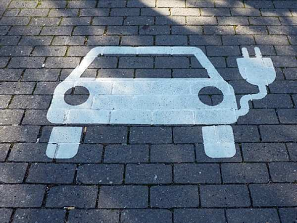 India goes faster on electric mobility with revision of FAME II scheme