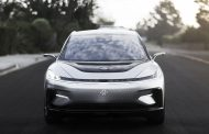 Faraday Future Faces Financial Turmoil
