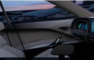 Faurecia and Mahle to Collaborate on Interior Thermal Management Technology