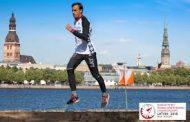 Nokian Tyres Sponsors World Orienteering Championships in Latvia