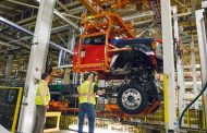 Ford to Ramp up Investment in Michigan Plant for Production of New Gearboxes