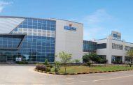 Minda Industries forays in Uzbekistan, to acquire 51% stake in UzChasys