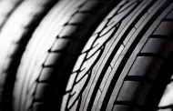 Stability on horizon for 39.6 million tonne tire raw material market