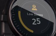 Mercedes-Benz and Garmin Develop Smartwatch to Feed Health Data to Car