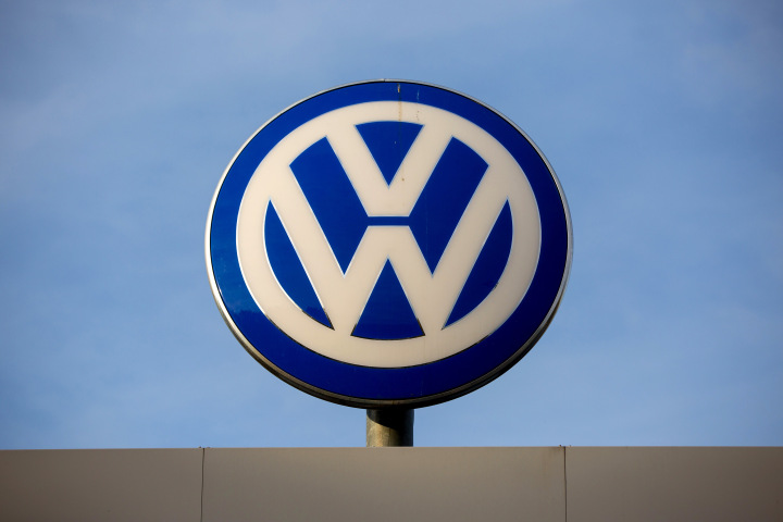 Volkswagen Executive Arrested for Fraud by the FBI