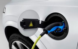 Study Projects China to Account for 57 per cent of Global EV Sales by 2035