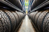 GM Plans to Have 'Green' Rubber for All Its Tires