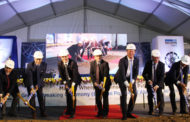 Maxion Wheels to Build New Factory in India