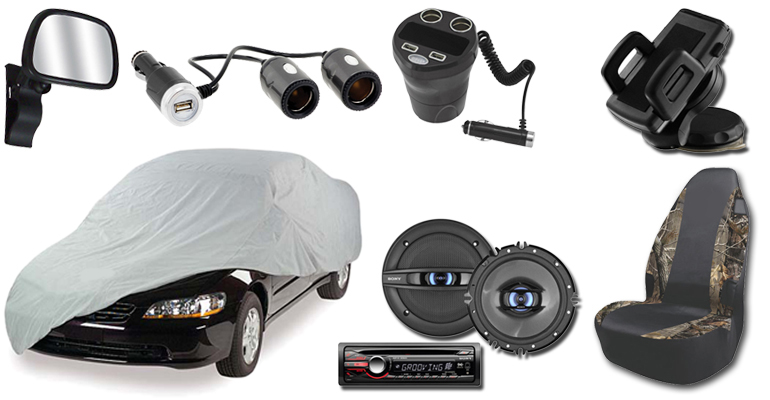 global interior car accessories market poised to grow at steady rate tires parts news. Black Bedroom Furniture Sets. Home Design Ideas