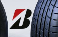 Bridgestone ME reveals new campaign in partnership with Amazon.ae