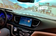 Amazon Launches Developer Kit to Integrate Alexa into Car Infotainment Consoles