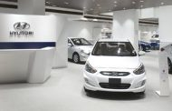 Hyundai Appoints Skyline Automotive as Official Dealer for Hyundai in Qatar