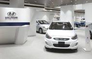 Hyundai Appoints Skyline Automotive as Official Dealer for Hyundai in Qatar