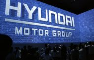 Hyundai Restructures Motor Business to Give More Autonomy to Regional Subsidiaries