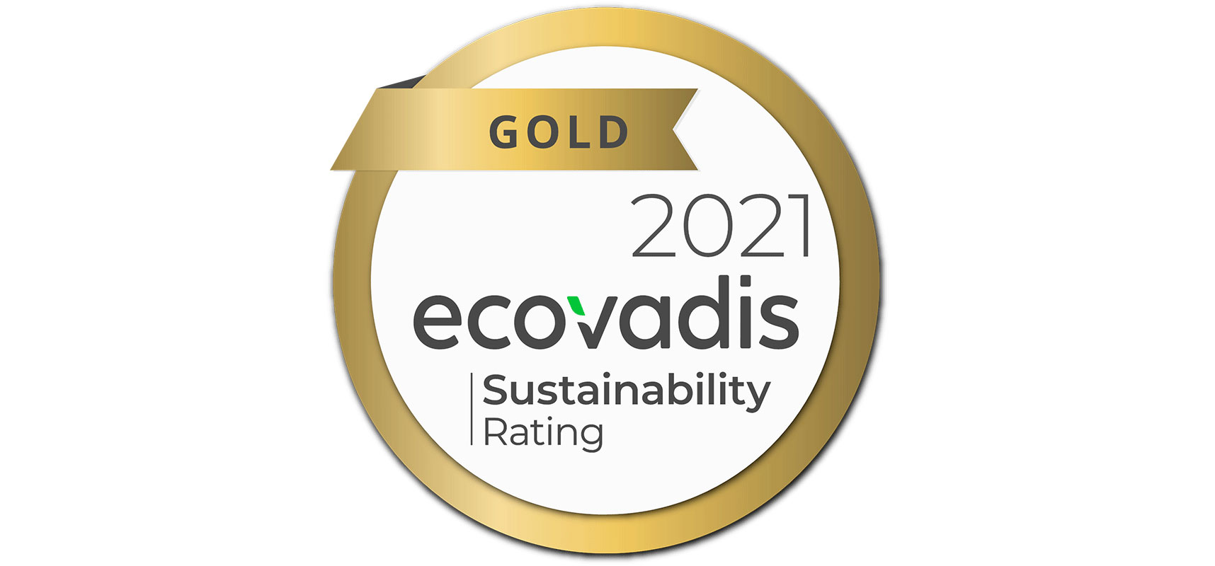 Birla Carbon recognized with the fifth consecutive Gold rating by EcoVadis for sustainability practices