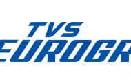 TVS Eurogrip Tyres is 'Technical Partner' for TVS One Make Championship 2021