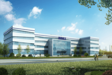 MAHLE to push ahead with future technologies