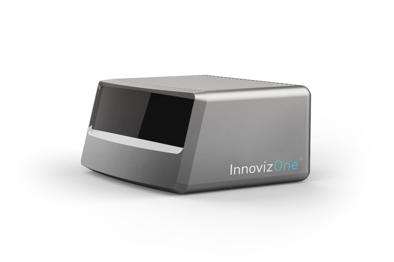 Innoviz and HARMAN Collaborate to Make Industry-Leading LiDAR Solutions