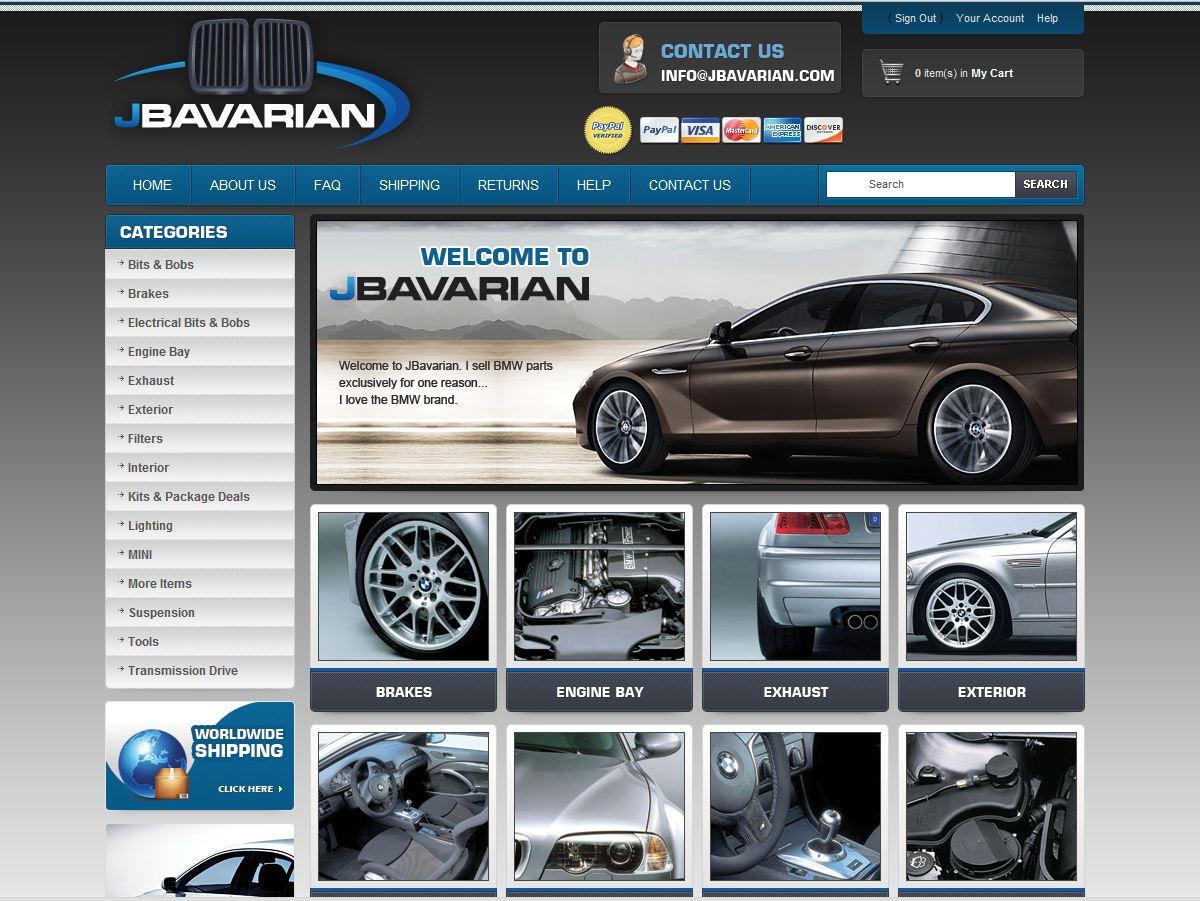 New Distribution Models Transform Automotive Industry