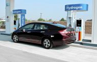 Canada to Set Zero-Emissions Vehicle Mandate by 2018