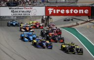 Herta Powers Honda to 10th Manufacturers' Title