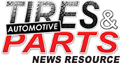 The Automotive, Tires & Parts News