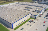 Magna Expands Mirrors Capacity in Slovakia