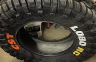 Cheng Shin to Launch CST Range of Car and SUV Tires in Europe