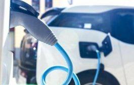 LG Energy, Hyundai battery partnership will boost Indonesia strategic presence in EV market