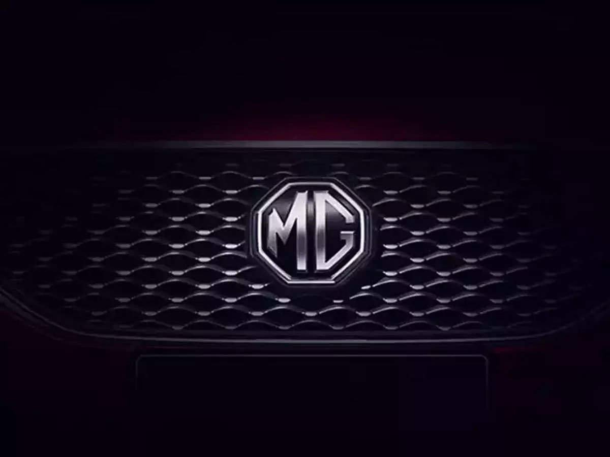 Attero will help MG Motor India to build complete EV ecosystem