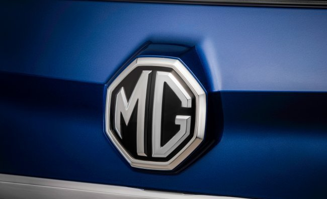 Capacity expansion investment to boost MG Motor competitive position in India